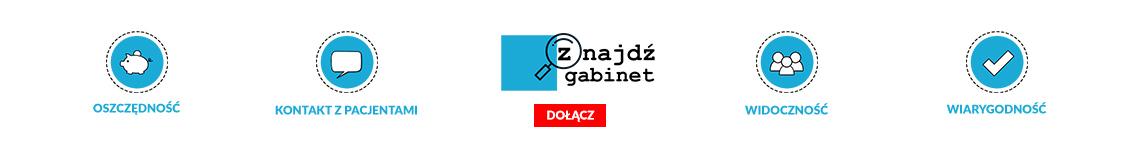 Kartapacjenta Acusmed.pl