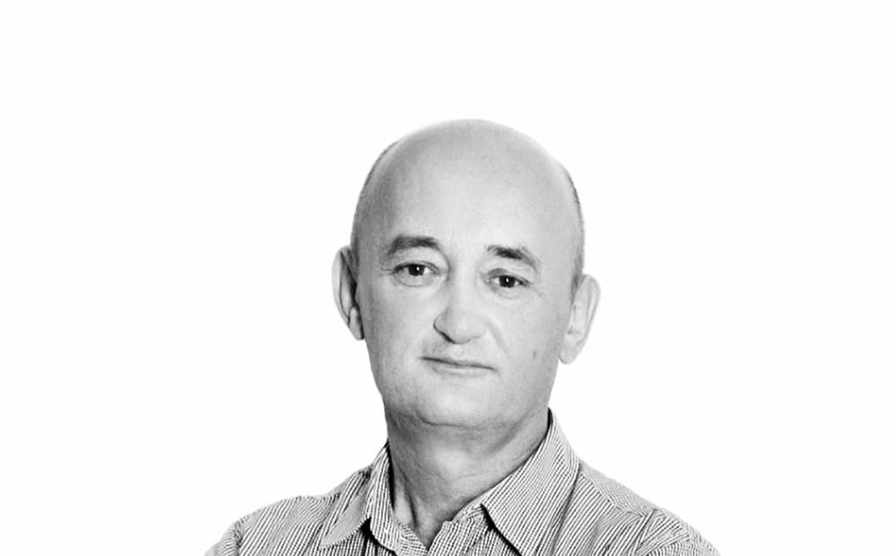 Włądysław Batkiewicz - funkcjonalna terapia trzewi-szkolenie