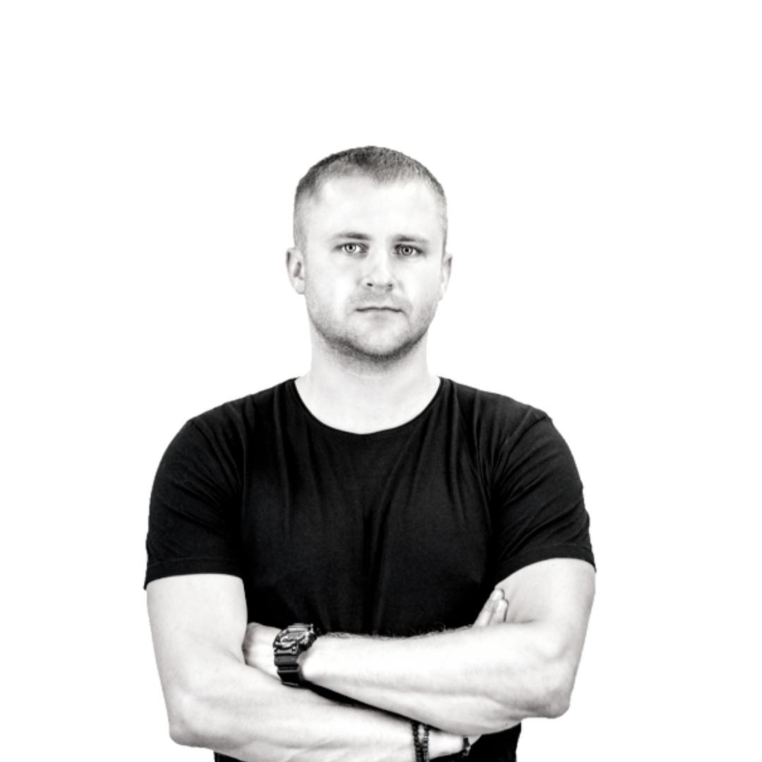 pawel_blachotnik_kursy