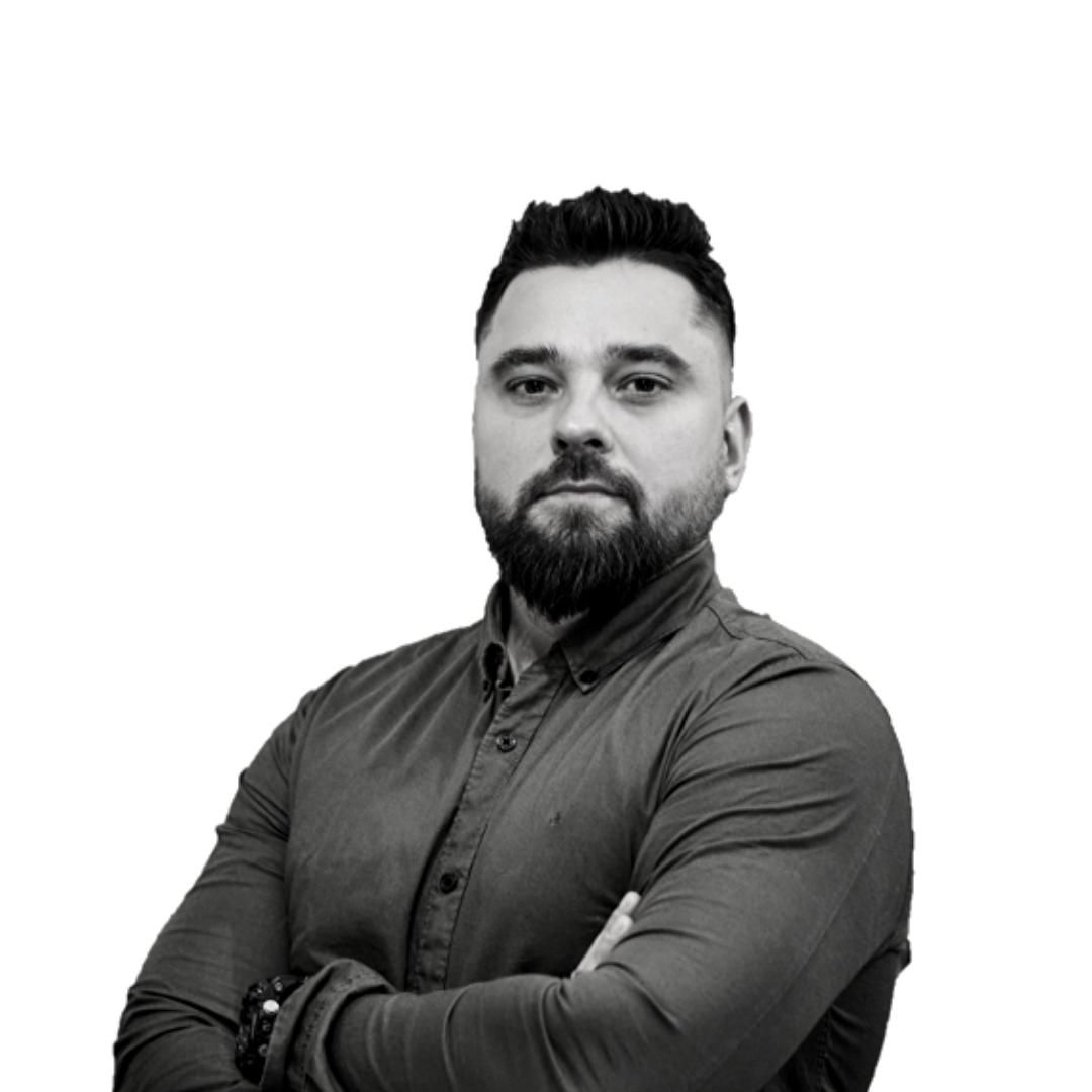 Jakub łamajkowski_szkolenia